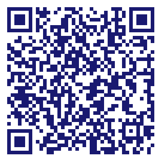 QR-Code for Rite-way Vending
