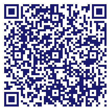QR-Code for Ritters 18-83 Convenience Str