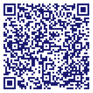QR-Code for Rivard Realty Of South Walton