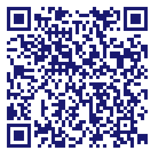 QR-Code for Rivendell Farm