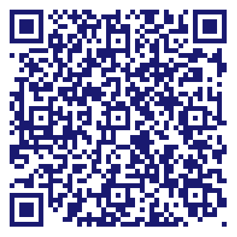 QR-Code for River City Christian Church