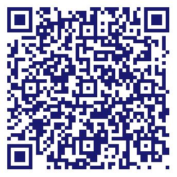 QR-Code for River City Engineering