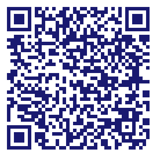 QR-Code for River City Heating Co