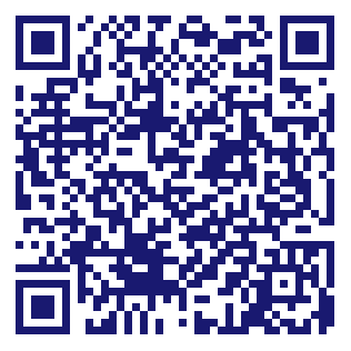QR-Code for River City Motors Inc