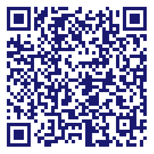 QR-Code for River City Rides
