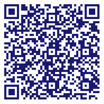 QR-Code for River Drive North Storage