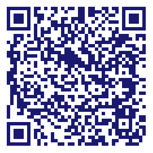 QR-Code for River Forest Condos