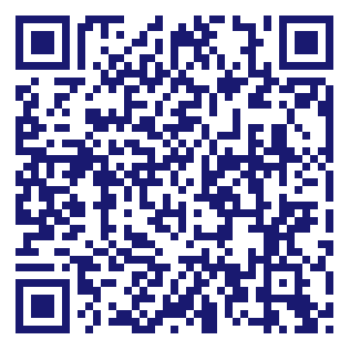 QR-Code for River Info