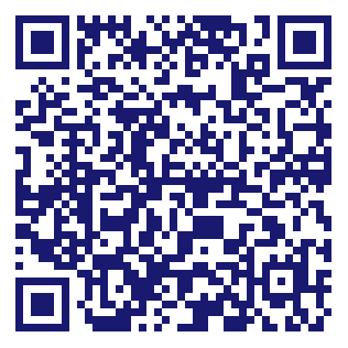 QR-Code for River Net