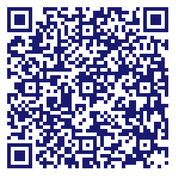 QR-Code for River Oaks Construction