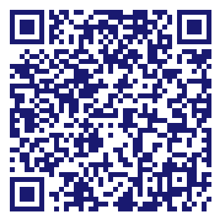 QR-Code for River Products Co