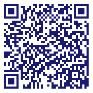 QR-Code for River Ridge Supply Co