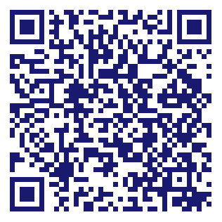 QR-Code for River Rouge Designs