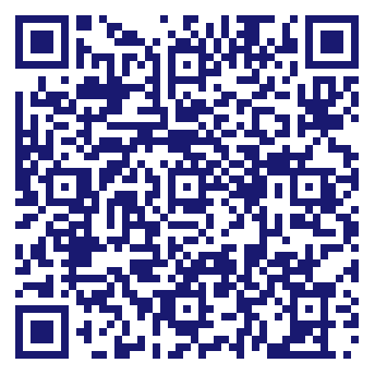 QR-Code for River South Auto Sales