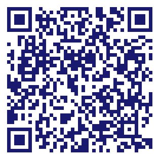 QR-Code for River Stone Dental