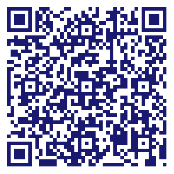 QR-Code for River Valley Cooperative