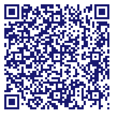QR-Code for River Valley Literacy Vlntrs