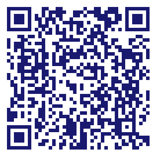 QR-Code for River View Lodging
