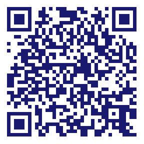 QR-Code for River