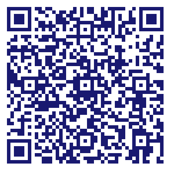 QR-Code for Riveras Computer Repair