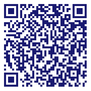 QR-Code for Riverbend Farms