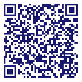QR-Code for Riverfront Dental