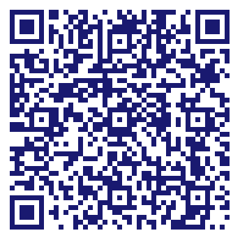 QR-Code for Riverhead Country Fair