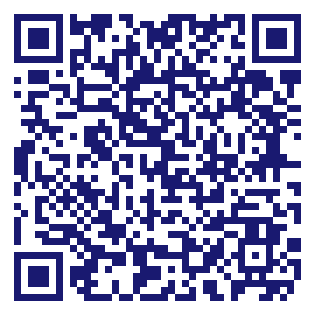 QR-Code for Riverhill Monument Co