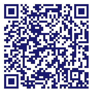 QR-Code for Riverlore