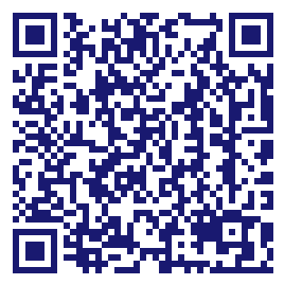 QR-Code for Riverpark Apartments