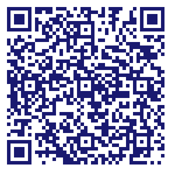 QR-Code for Rivers Edge Hotel Portland