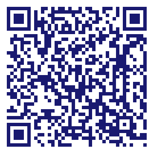 QR-Code for Rivers Fork Inn