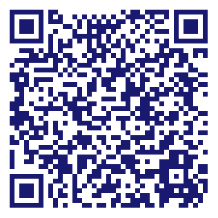 QR-Code for Rivers Horse Center