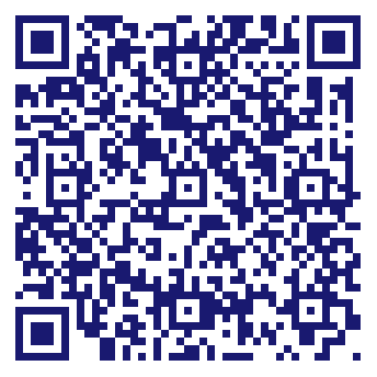 QR-Code for Rivers Refrig Heating S