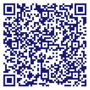QR-Code for Riverside Bank The Gulf Coast