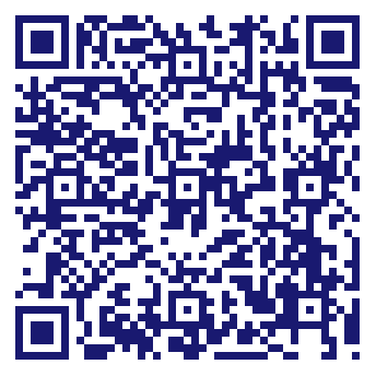 QR-Code for Riverside Baptist Church