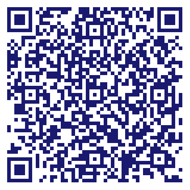 QR-Code for Riverside Brick & Supply Co