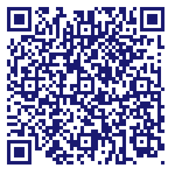 QR-Code for Riverside Construction