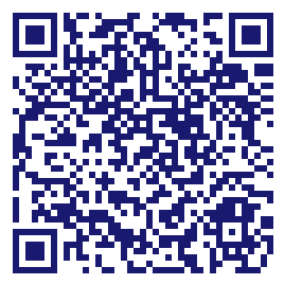 QR-Code for Riverside Hotel