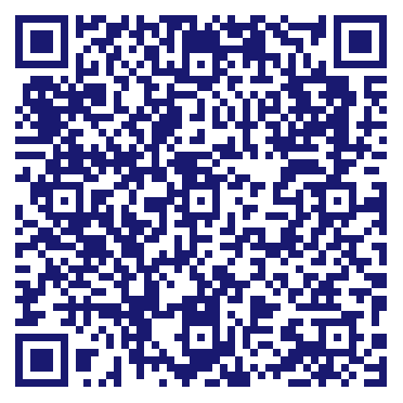 QR-Code for Riverside Medical Waste Disposal