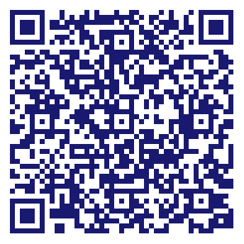 QR-Code for Riverside Petroleum Company