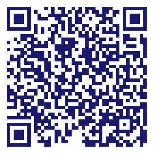 QR-Code for Riverside Realty