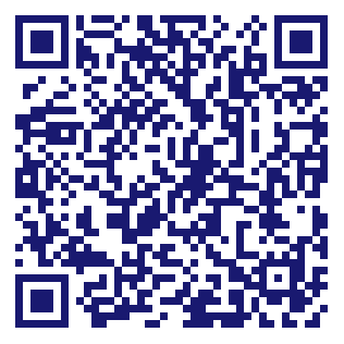 QR-Code for Riverside Stock Farm