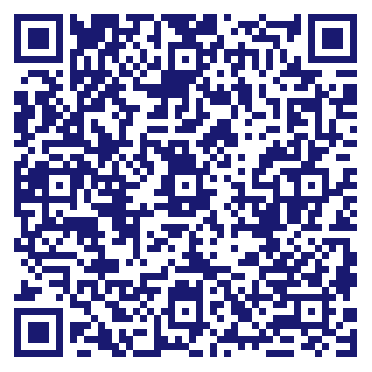 QR-Code for Riverview Community Bank - Montavilla