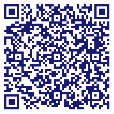 QR-Code for Riverview Fmly Cmpgrund Marina