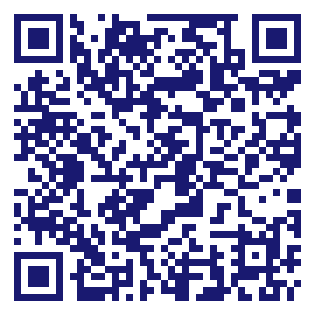 QR-Code for Riverview Homes, Inc.