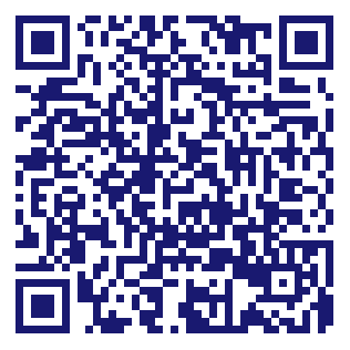 QR-Code for Riverview Trl Park