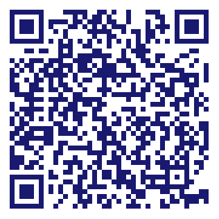 QR-Code for Riverwood Inn