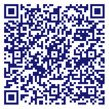 QR-Code for Riverwoods Oral & Maxillofacial Surgery