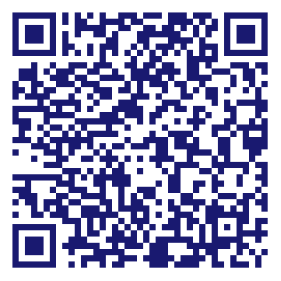 QR-Code for Rives Woodworking